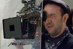 Пол Макгиган возглавит съёмки сериала «Карнавальная улица»