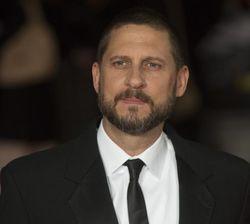 Дэвида Эйера пригласили снимать римейк «Лица со шрамом»