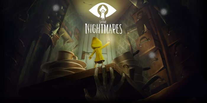 Братья Руссо присмотрелись к игре Little Nightmares и Генри Селику