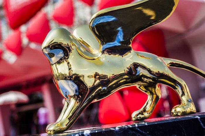 Венецианский кинофестиваль объявил состав жюри и программу