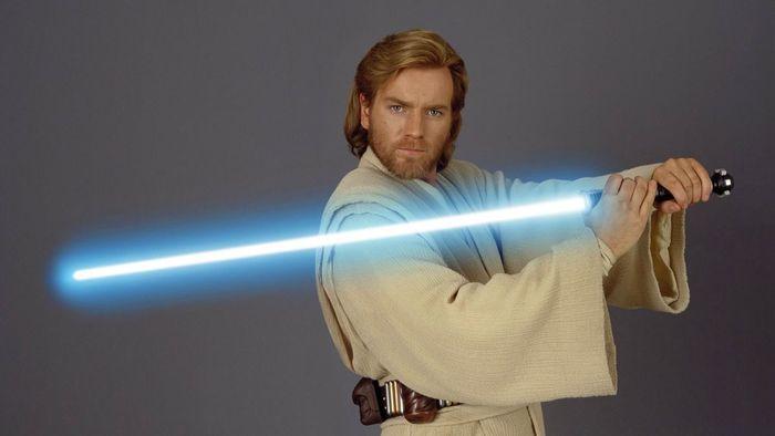 Стивен Далдри претендует на место режиссёра фильма «Оби-Ван»