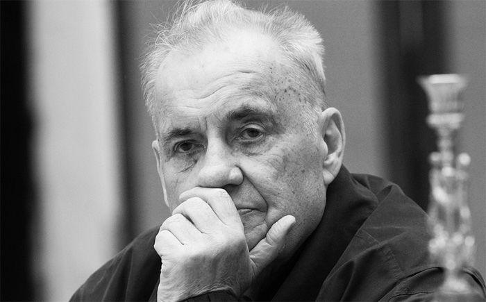 Эльдару Рязанову исполнилось бы 90 лет