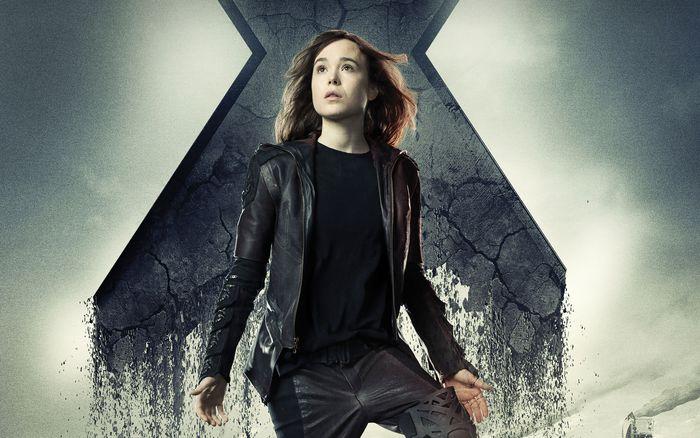 Режиссер «Дэдпула» работает над сольным спин-оффом «Людей Икс»