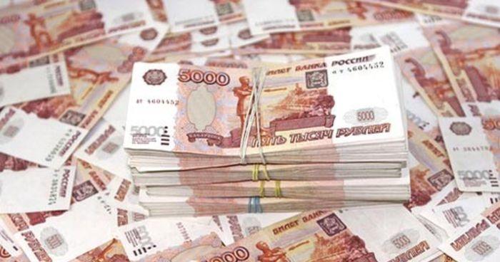 http://www.kinokadr.ru/photoes/2018/05/11/news/money.jpg