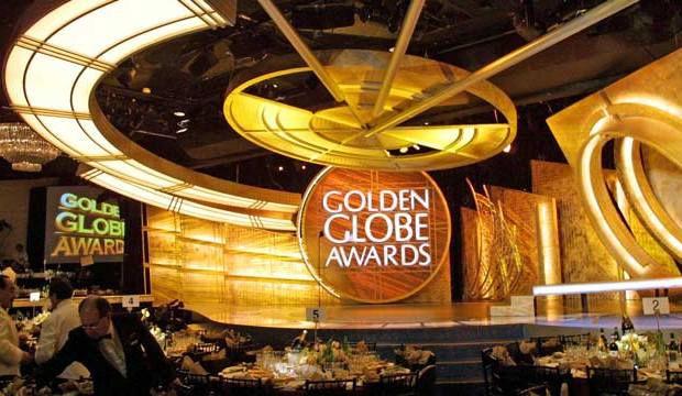 http://www.kinokadr.ru/photoes/2019/01/07/goldenglobes/goldenglobes.jpg